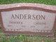 Frederick Anderson