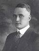 William Ferris Cann, Sr