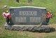 Joe W. Long