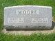 Albert Webster Moore