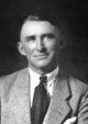 Walter Bettis Conwell