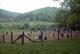Kerr-Nottingham Cemetery
