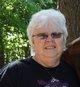 Joanne Slayden Hughey