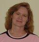 Debra Olson
