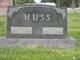 LuEllen T <I>Mc Cann</I> Huss