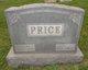 Profile photo:  Ada A Price