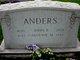 John B. Anders