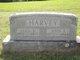 John Riley Harvey