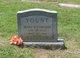 Mary Kathleen Yount