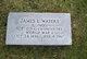 James Leland Waters