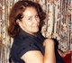 Profile photo:  Carol Ann Graves