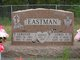 Lewis V Eastman