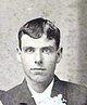 Profile photo:  Abraham Lincoln Short