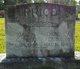 Ida Jane <I>Ruffin</I> Price