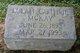 Eulah Morlan <I>McMurry</I> Guthrie McKay
