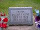 William Fred Kothe