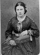 Profile photo: Mrs Sophronia Falconer Barrett