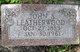 John Sentelle Leatherwood