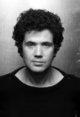 Profile photo:  Lucio Battisti