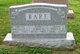John E. Bare