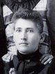 Ida M <I>Thompson</I> McFarren