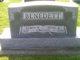 Edwin W Benedett