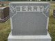 Profile photo:  Mary A. Berry