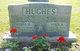 Vertis K Hughes
