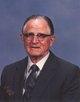 "Donald Hobert ""Don"" Mason"