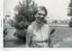 Maria Mercedes <I>Montado</I> Haines