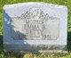 Profile photo:  Emma Belle <I>White</I> Detty