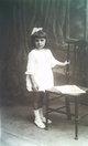 Profile photo:  Frances Alice <I>Wood</I> Purnell