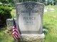 Jack C Pierce