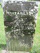 Profile photo:  Elizabeth <I>Heston</I> Smith