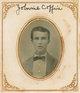 John Folger Coffin