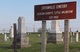 Cottonville Cemetery