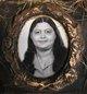 Profile photo:  Maria R. <I>Molina</I> Abarca