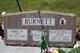 Kathy J <I>Rieken</I> Burnett
