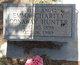 Charity Emma <I>Conaway</I> Meneley