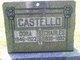 Charles Castello