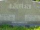 Maumee Vivian <I>Redman</I> Pullen