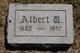 Albert N Penning