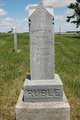 Myrtle B. Rubel