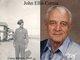 "Profile photo:  John Ellis ""Jack"" Cornia"