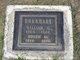 William C. Burkhart
