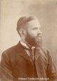 William F Albright
