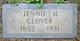 Jennie M. Glover