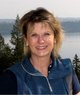 Teri Powell