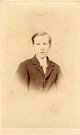 George Francis Brown