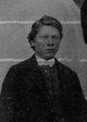 Don A.W. Morehouse